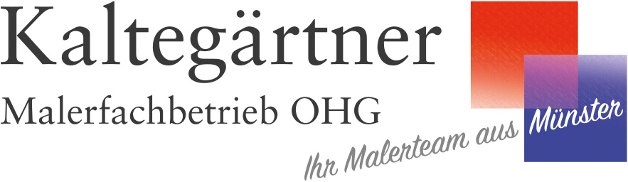 Malermeister MS